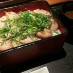 奈良の東大寺観光で安い和食ランチなら「和食屋八寳」がおすすめ
