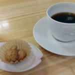無人駅の坂田駅に田んぼっ湖カフェがオープン!米原市の野菜も買えるまるで小さな道の駅