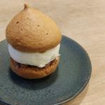 奈良市の「空気ケーキ」は空気のようなふわっと新食感で感動の美味しさ