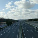 高速道路の上りと下りってどっち方面?全国高速道路総まとめ