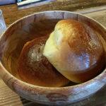 焼きたてパンが自慢のいなべ市にあるロッジ風カフェ「cafe Attente(カフェアタント)」