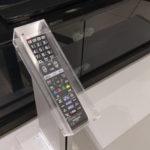中部国際空港(セントレア)で暇つぶしにテレビが見られる場所3つ