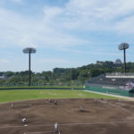 滋賀県の高校野球予選を観戦するのに入場料金はいくら?