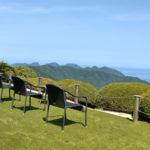 福井の天空の絶景!5つの湖が見渡せるレインボーライン三方五湖山頂公園