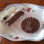 彦根市に生カカオが活きたローチョコレート専門店「ハレトケト」