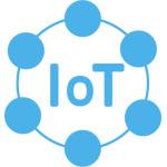 IoT時代に必要なスキルを徹底分析、必要な3つの事とは?
