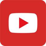 Youtube投稿時に最初から動画説明文の定型文を入力しておくと楽です