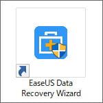 初期化しても復元できるデータ復元ソフト「EaseUS Data Recovery Wizard」の使い方